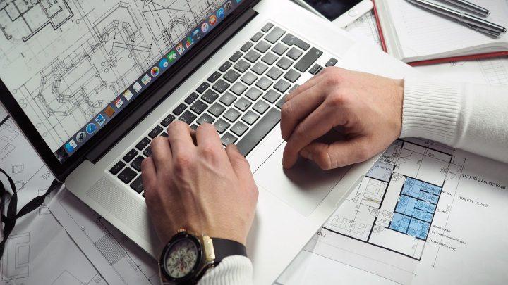 Softwares na Engenharia Civil